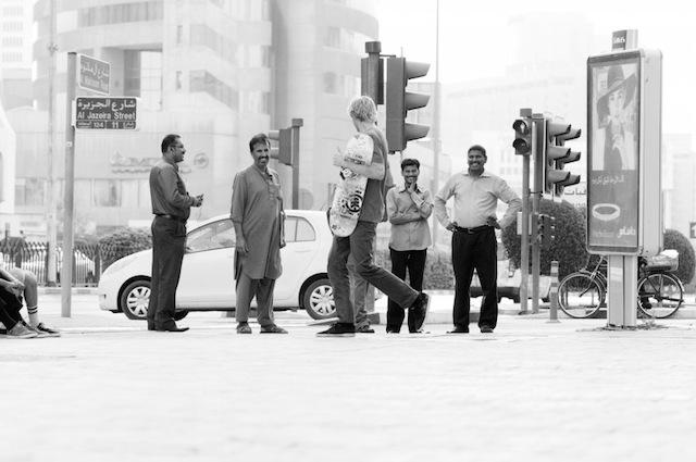 DC-Skate-trip-in-Dubai-06