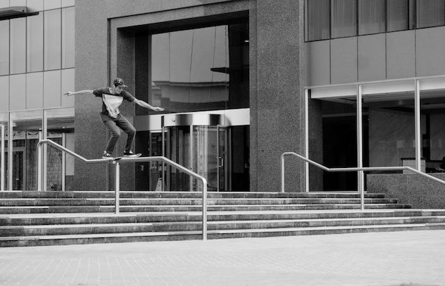 DC-Skate-trip-in-Dubai-07