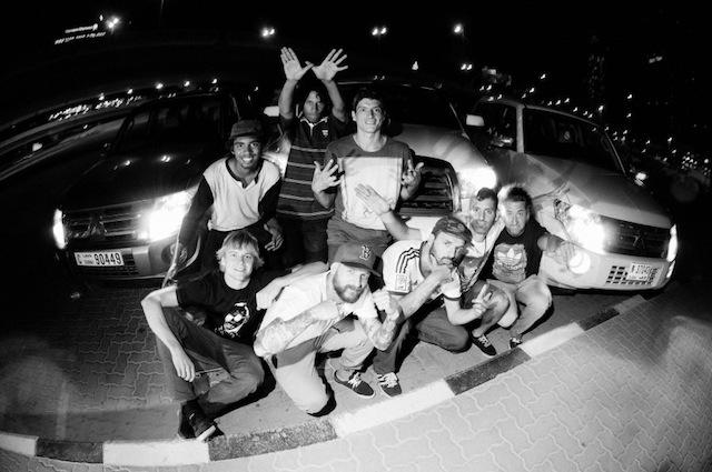 DC-Skate-trip-in-Dubai-08