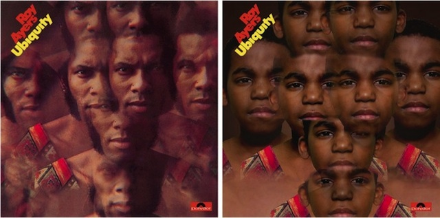 Dad_Recreates_Famous_Album_Covers_With_His_Sons_Lance_Underwood_2014_04