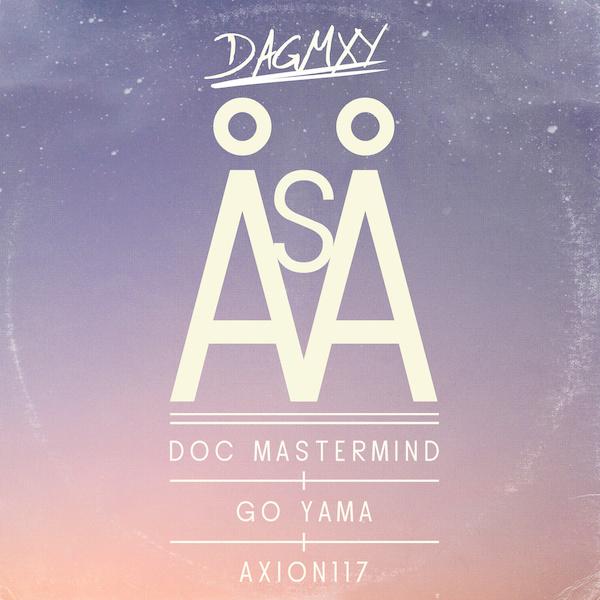 Dagmxy_ASA_Cover