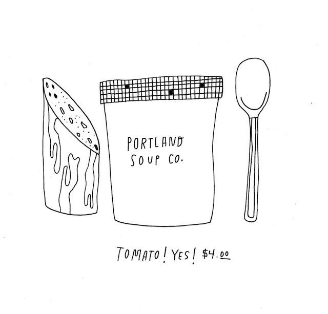 Daily_Drawings_Kate_Bingaman_Burt_Illustration_01