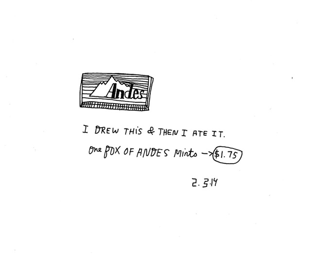 Daily_Drawings_Kate_Bingaman_Burt_Illustration_02