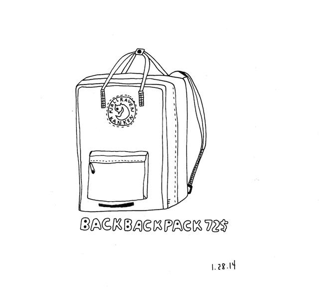 Daily_Drawings_Kate_Bingaman_Burt_Illustration_03