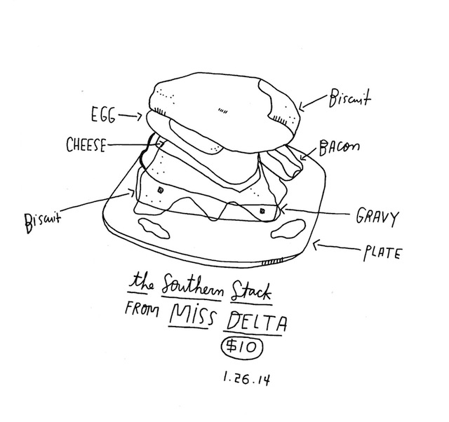 Daily_Drawings_Kate_Bingaman_Burt_Illustration_04