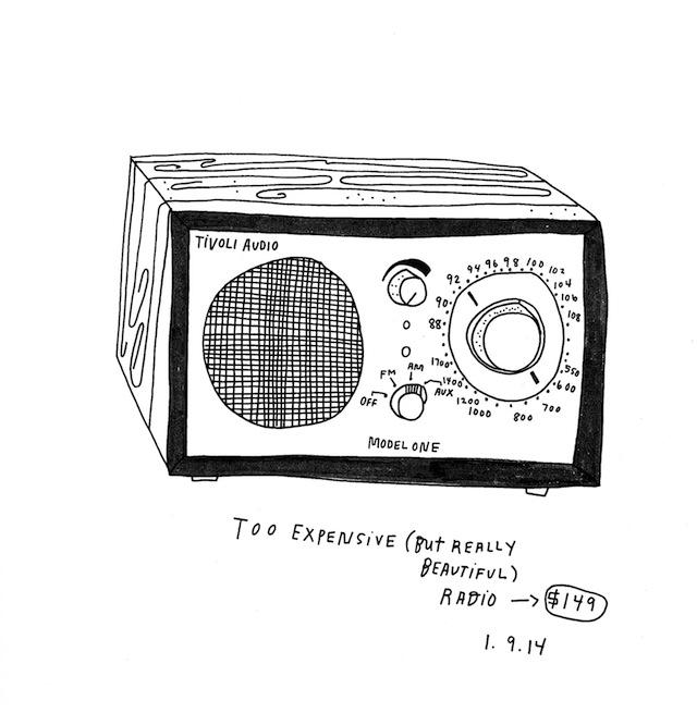 Daily_Drawings_Kate_Bingaman_Burt_Illustration_06