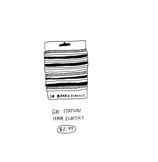 Daily_Drawings_Kate_Bingaman_Burt_Illustration_07