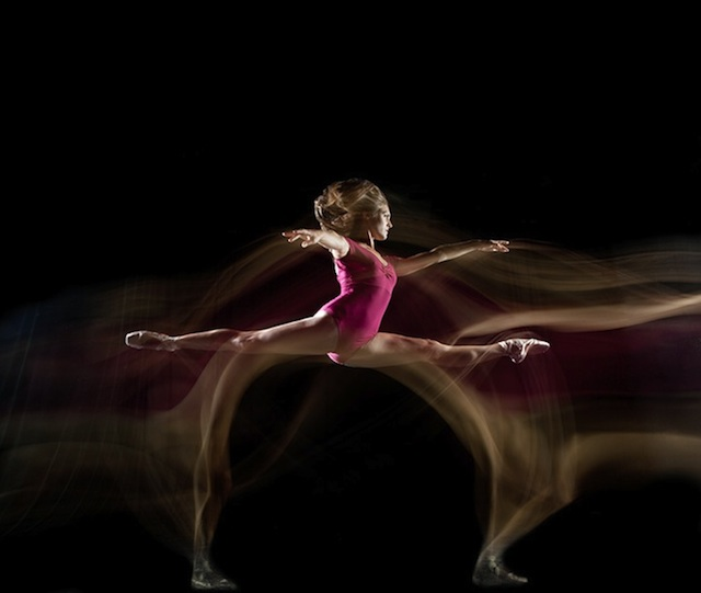 Dance_Prints_by_Jesus_Chapa_Malacara_2014_03