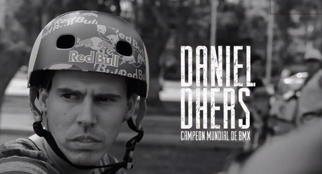 Daniel Dhers in Peru_1