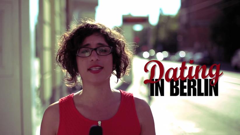 Dating_in_berlin_wan_01