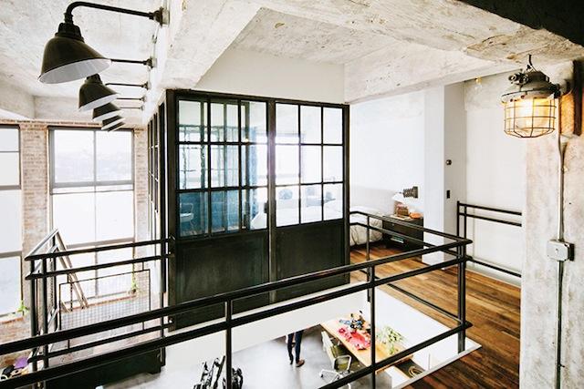 David-Karp-NYC-Loft_03