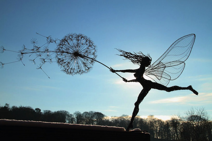 Dramatic_Steel_Wire_Fairy_Sculptures_Dancing_In_The_Wind_by_Robin_Wight_2014_02