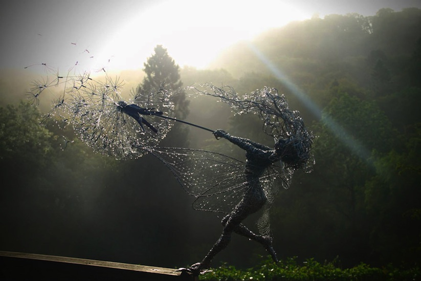 Dramatic_Steel_Wire_Fairy_Sculptures_Dancing_In_The_Wind_by_Robin_Wight_2014_04