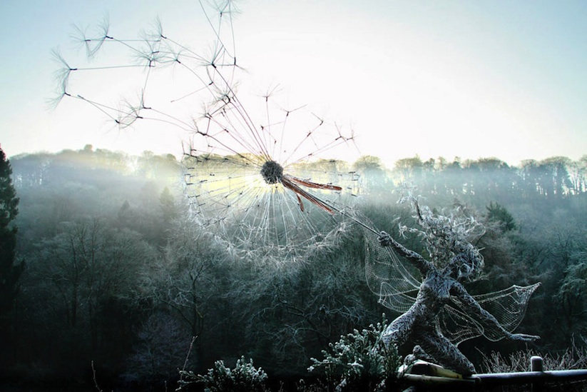 Dramatic_Steel_Wire_Fairy_Sculptures_Dancing_In_The_Wind_by_Robin_Wight_2014_05