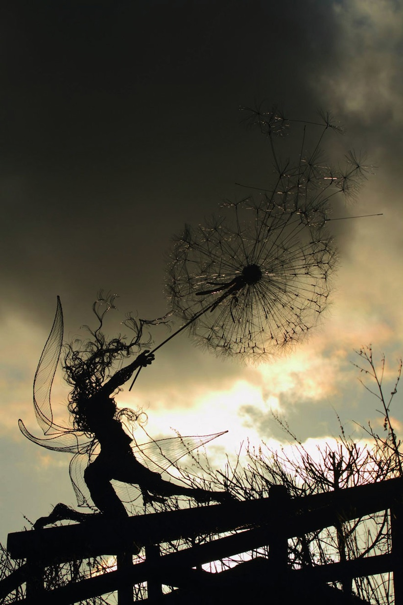 Dramatic_Steel_Wire_Fairy_Sculptures_Dancing_In_The_Wind_by_Robin_Wight_2014_07