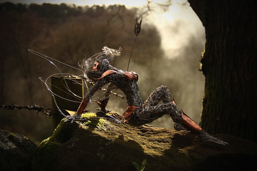 Dramatic_Steel_Wire_Fairy_Sculptures_Dancing_In_The_Wind_by_Robin_Wight_2014_09