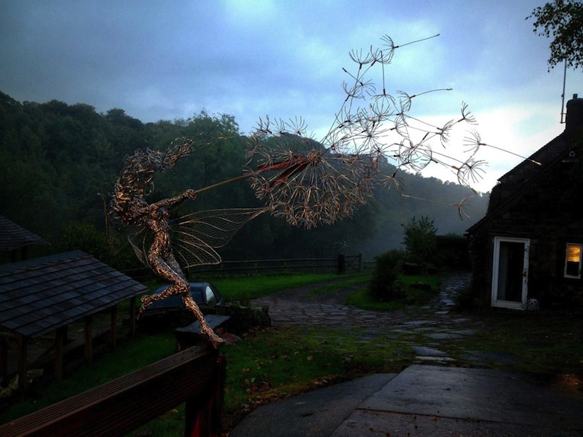 Dramatic_Steel_Wire_Fairy_Sculptures_Dancing_In_The_Wind_by_Robin_Wight_2014_10