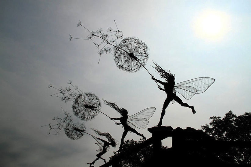 Dramatic_Steel_Wire_Fairy_Sculptures_Dancing_In_The_Wind_by_Robin_Wight_2014_12