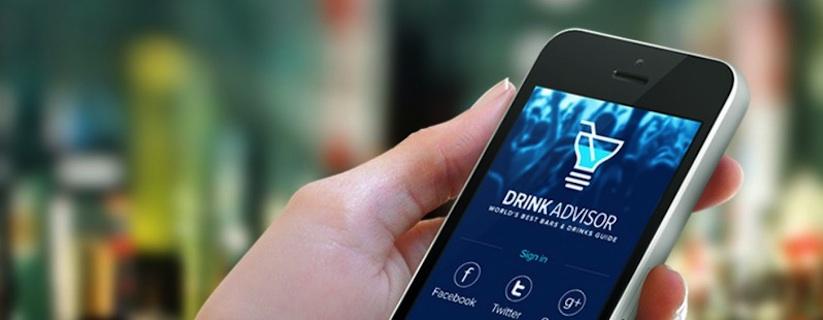 DrinkAdvisor_die_besten_Drinks_und_Bars_der_Welt_finden_2014_01