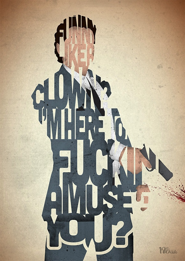 Drive_In_Prints_Typographic_Movie_Posters_by_Pete_Ware_aka_17h_and_Oak_2014_04