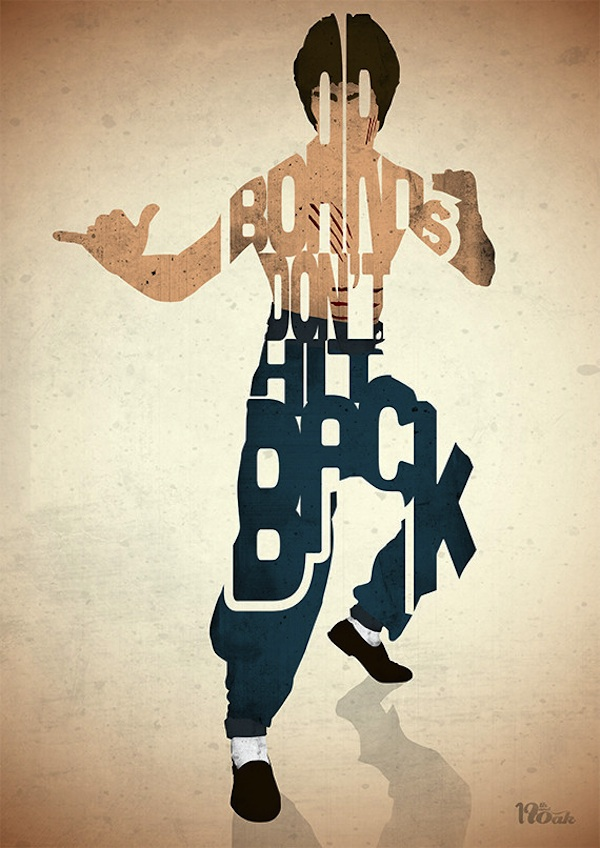Drive_In_Prints_Typographic_Movie_Posters_by_Pete_Ware_aka_17h_and_Oak_2014_10