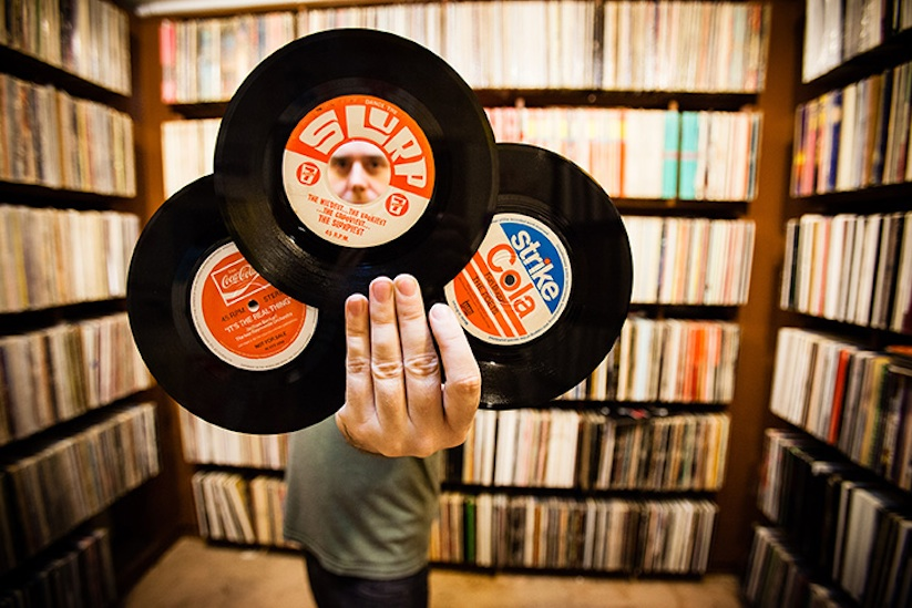 Dust_and_Grooves_Adventures_in_Record_Collecting_2014_02