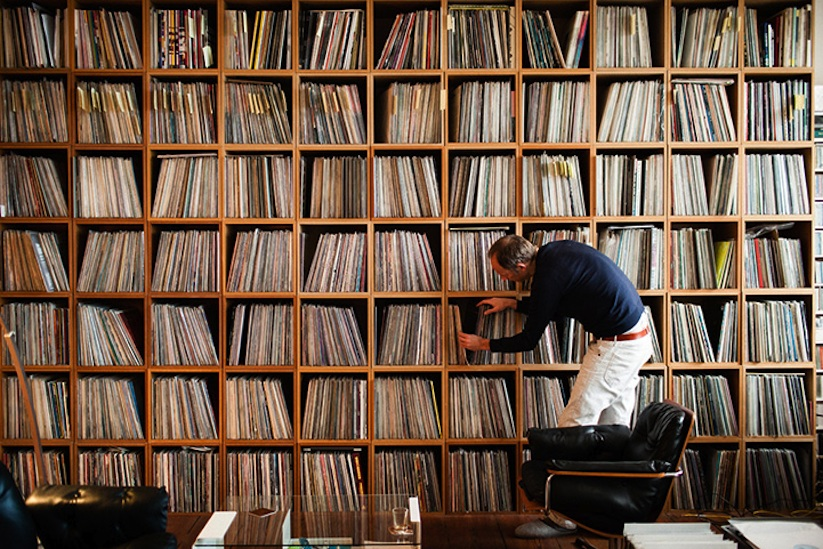 Dust_and_Grooves_Adventures_in_Record_Collecting_2014_06