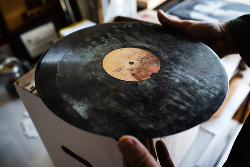 Dust_and_Grooves_Adventures_in_Record_Collecting_2014_08