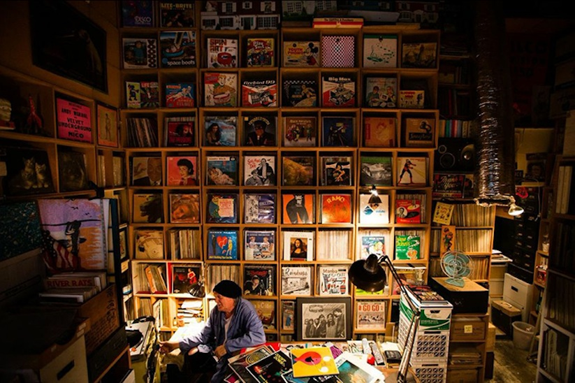 Dust_and_Grooves_Adventures_in_Record_Collecting_2014_11