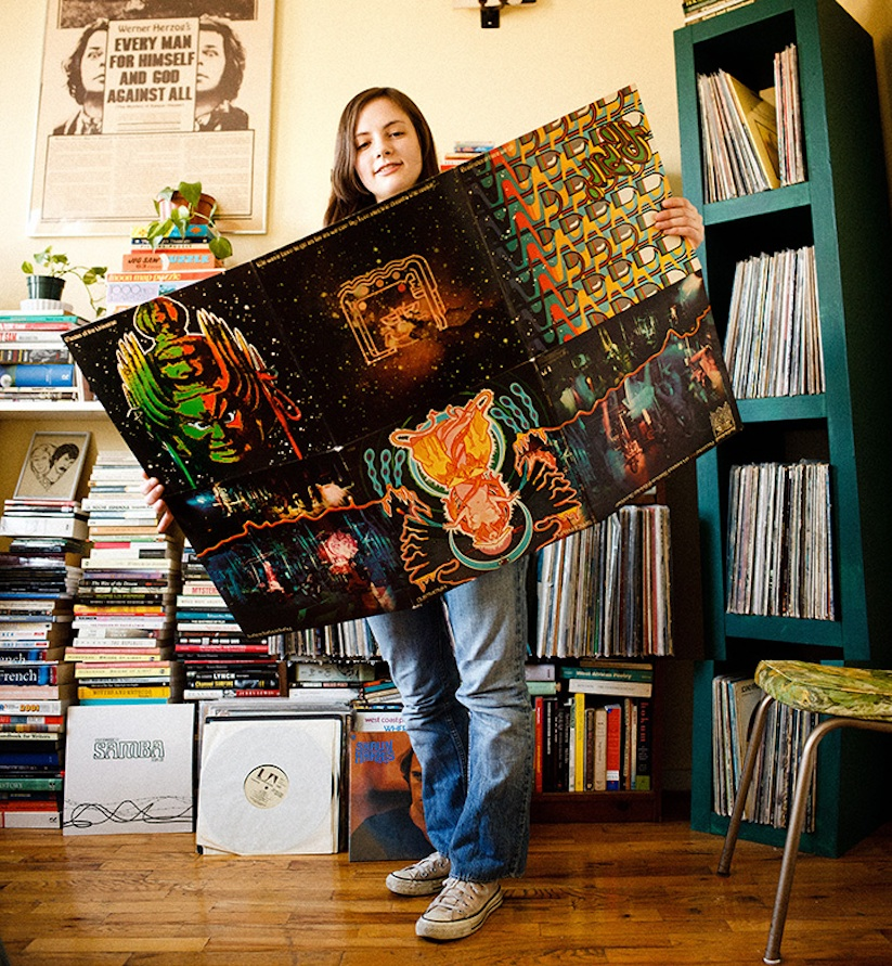 Dust_and_Grooves_Adventures_in_Record_Collecting_2014_13