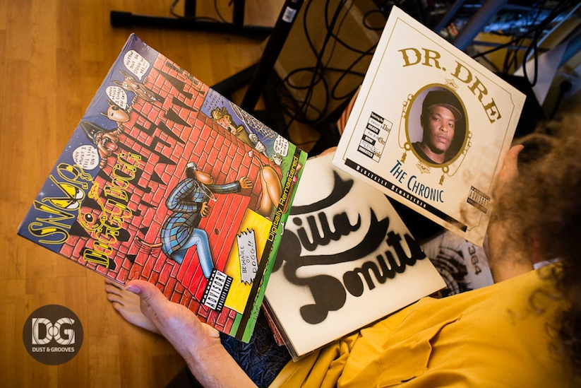 Dust_and_Grooves_Adventures_in_Record_Collecting_2014_14