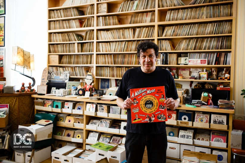 Dust_and_Grooves_Adventures_in_Record_Collecting_2014_16