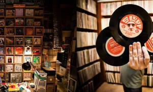 Dust_and_Grooves_Adventures_in_Record_Collecting_2014_header