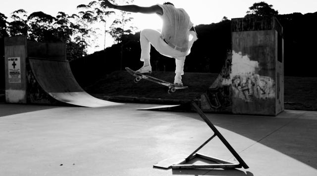 Dylan Rieder_skateboarding_1
