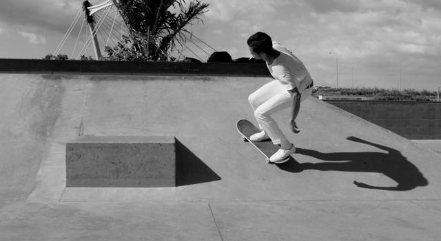 Dylan Rieder_skateboarding_2