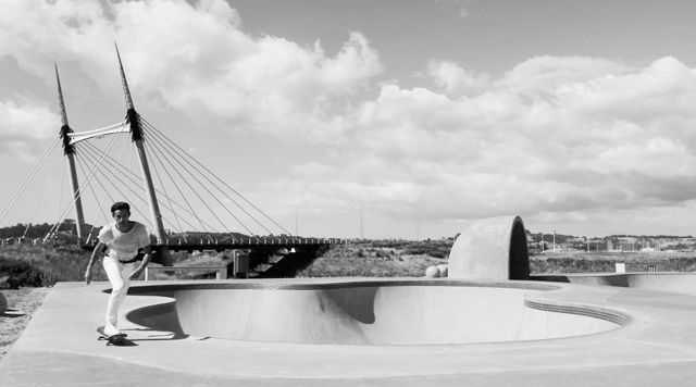 Dylan Rieder_skateboarding_3