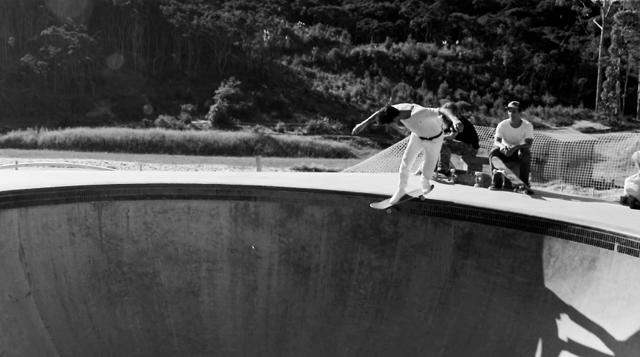 Dylan Rieder_skateboarding_4