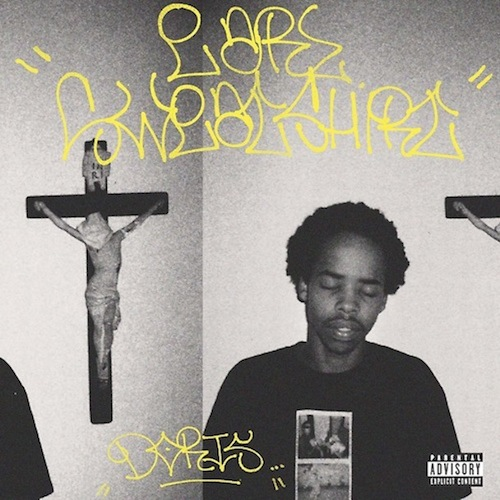 Earl-Sweatshirt-Doris-Cover