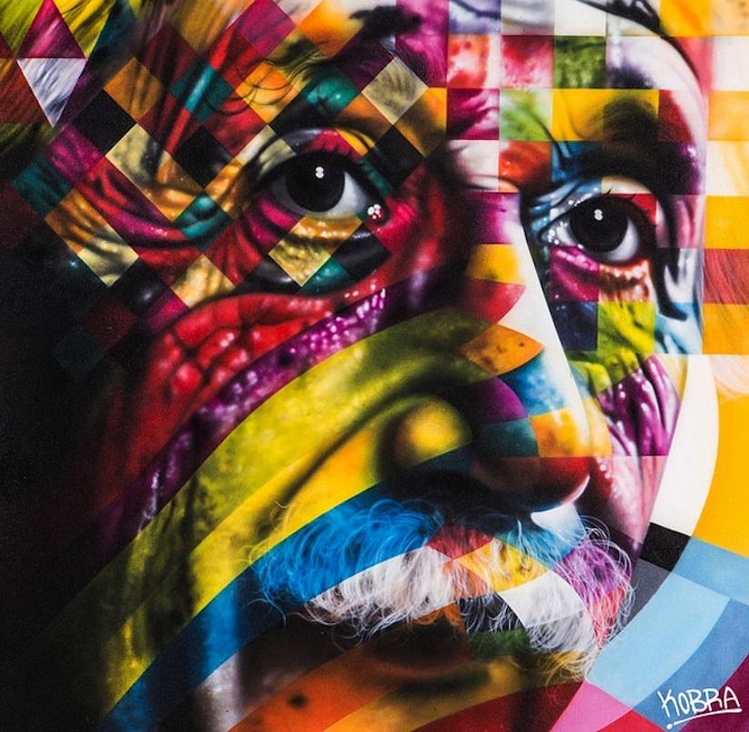 Eduardo_Kobra_Peace_Italy_Rom_2014_01