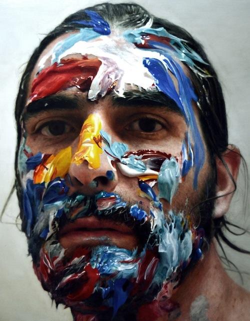 Eloy-Morales-self-portrait-1