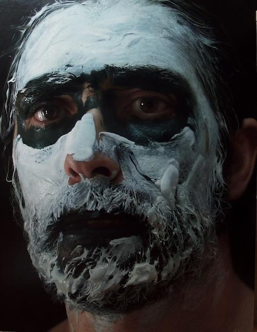 Eloy-Morales-self-portrait-3
