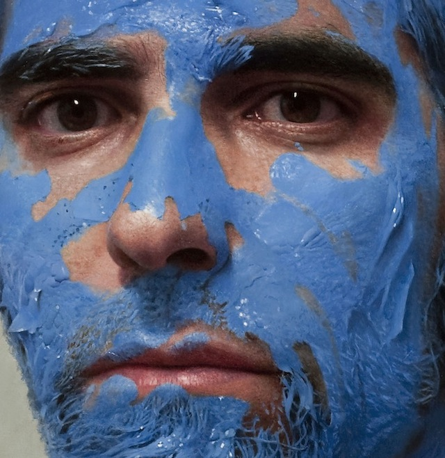 Eloy-Morales-self-portrait-4
