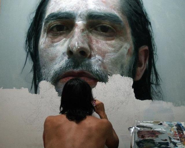 Eloy-Morales-self-portrait-5