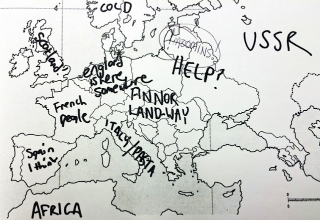 Europe_Map_by_USA_04