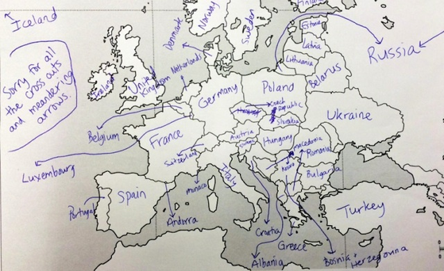 Europe_Map_by_USA_08
