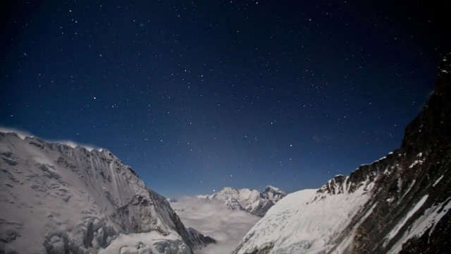 Everest-Time-Lapse_01