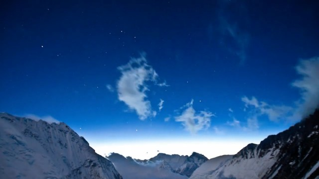 Everest-Time-Lapse_02