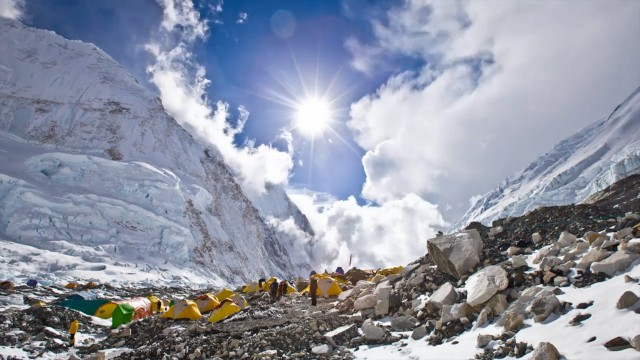 Everest-Time-Lapse_03