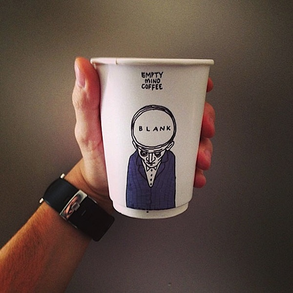 Fake_Coffee_Branding_by_Illarion_Gordon_2014_02