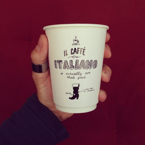 Fake_Coffee_Branding_by_Illarion_Gordon_2014_09
